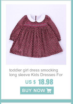af68893032fc6 Detail Feedback Questions about winter girl dress long sleeve worm ...
