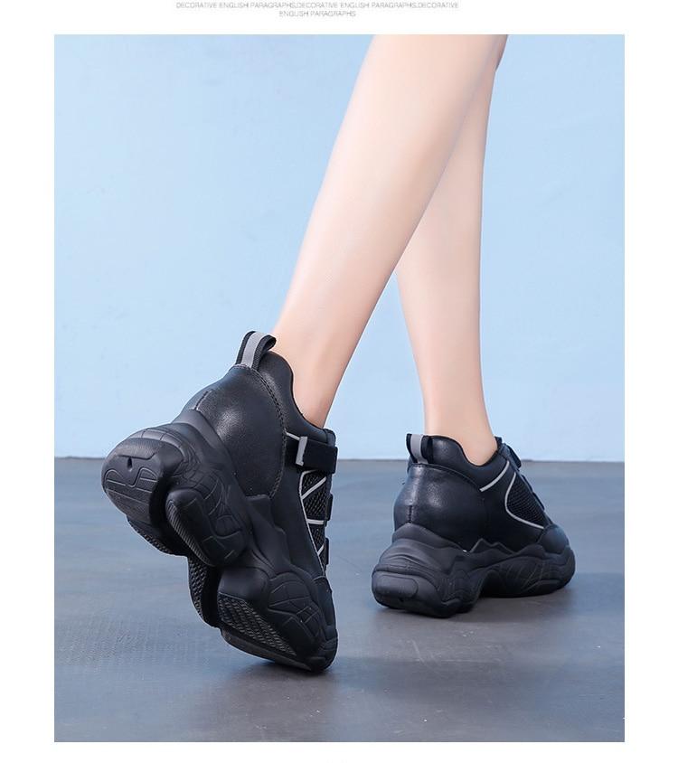 单鞋_18
