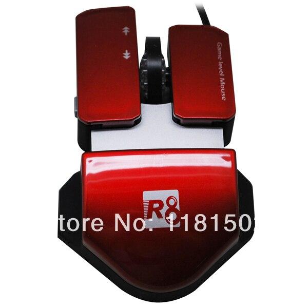 2014 meistverkaufte Produkte auf aliexpress rot weiß gelb schwarz ...