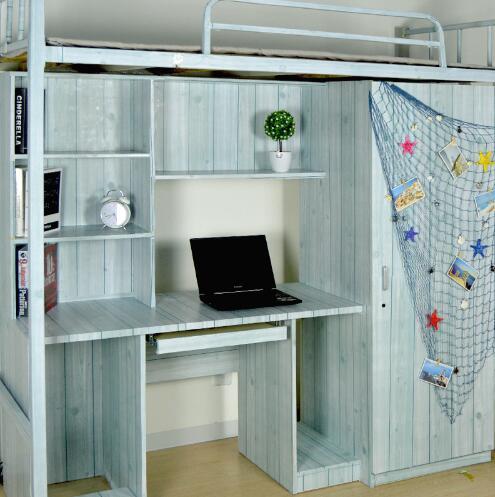 1M/5M/10M Kitchen Wood Wall Stickers Wallpaper Films Refurbished Wardrobe Clothes Cupboard Door Desktop Furniture Home Decor