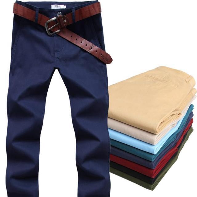 2016 Rushed Sale Skinny Flat Mid Batik Men Pants Emoji Joggers Autumn Men's Clothing Slim Casual Pants Male Trousers 28-36 Size