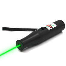 oxlasers MINI 532nm Wine Bottle shape Green Laser Pointer Lazer green torch red laser pointer Free Shipping