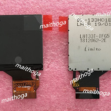 Maithoga ips 1,3 дюймов 24PIN SPI цветной TFT дисплей экран ST7789 Привод IC 3,3 В 8 бит параллельный интерфейс 240*240