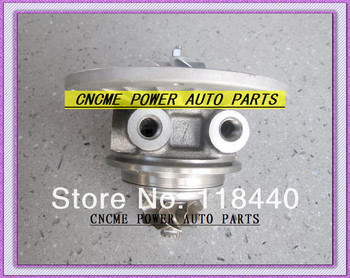 TURBO Cartridge CHRA core RHF5 VJ24 WL01 VA430011 VB430011 VC430011 Turbine Turbocharger For MAZDA Bongo 1995-02 J15A 2.5L 76HP