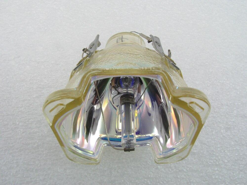 Hohe qualität projektorlampe 5j. j0405.001 für benq mp776/mp776st/mp777 mit japan phoenix original...