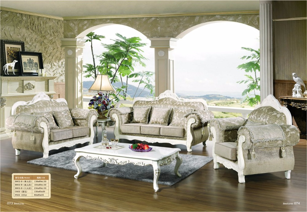 Free shipping cost!! delivery to AUCKLAND- NEW ZEALAND, 3seater+1seater+1seater+tea table 4pcs french style luxury sofa set free shipping 2015 yr new tea premium jasmine pearl tea jasmine longzhu flower tea green tea 250g bag vacuum packaging