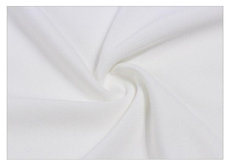 20180420_134116_215