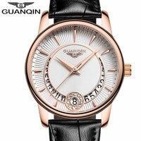 Comparar Reloj de cuarzo A la moda para mujer, reloj femenino, reloj de cuero para mujer, reloj de lujo para mujer