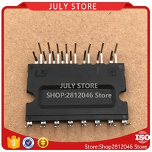 FREE SHIPPING IGCM15F60GA 5/PCS NEW MODULE цена и фото