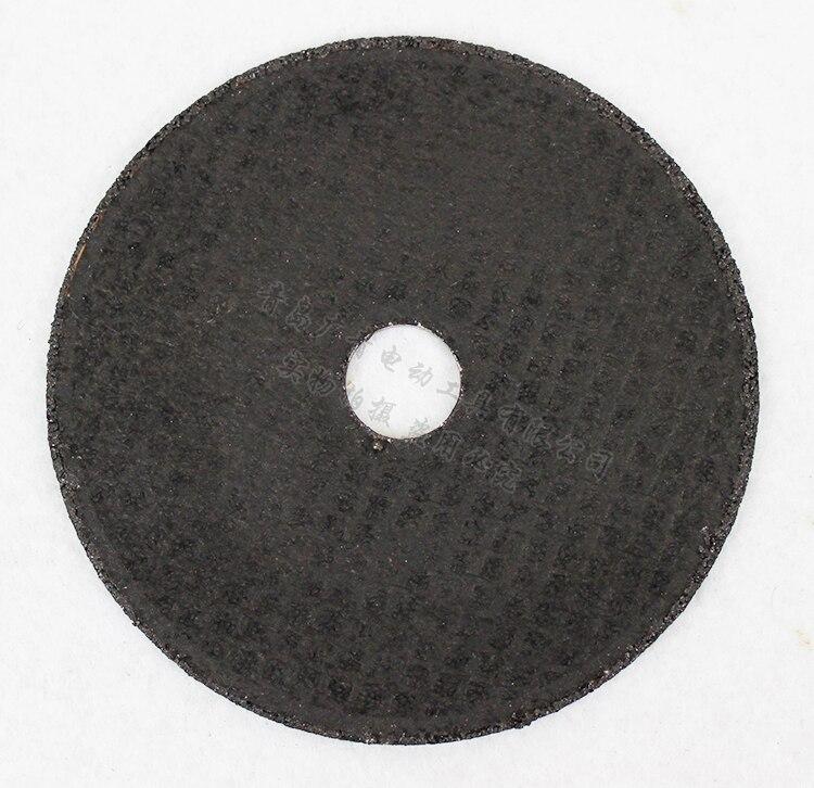 Grinding Disc For Makita GA4030R Fibre Resin For Metal