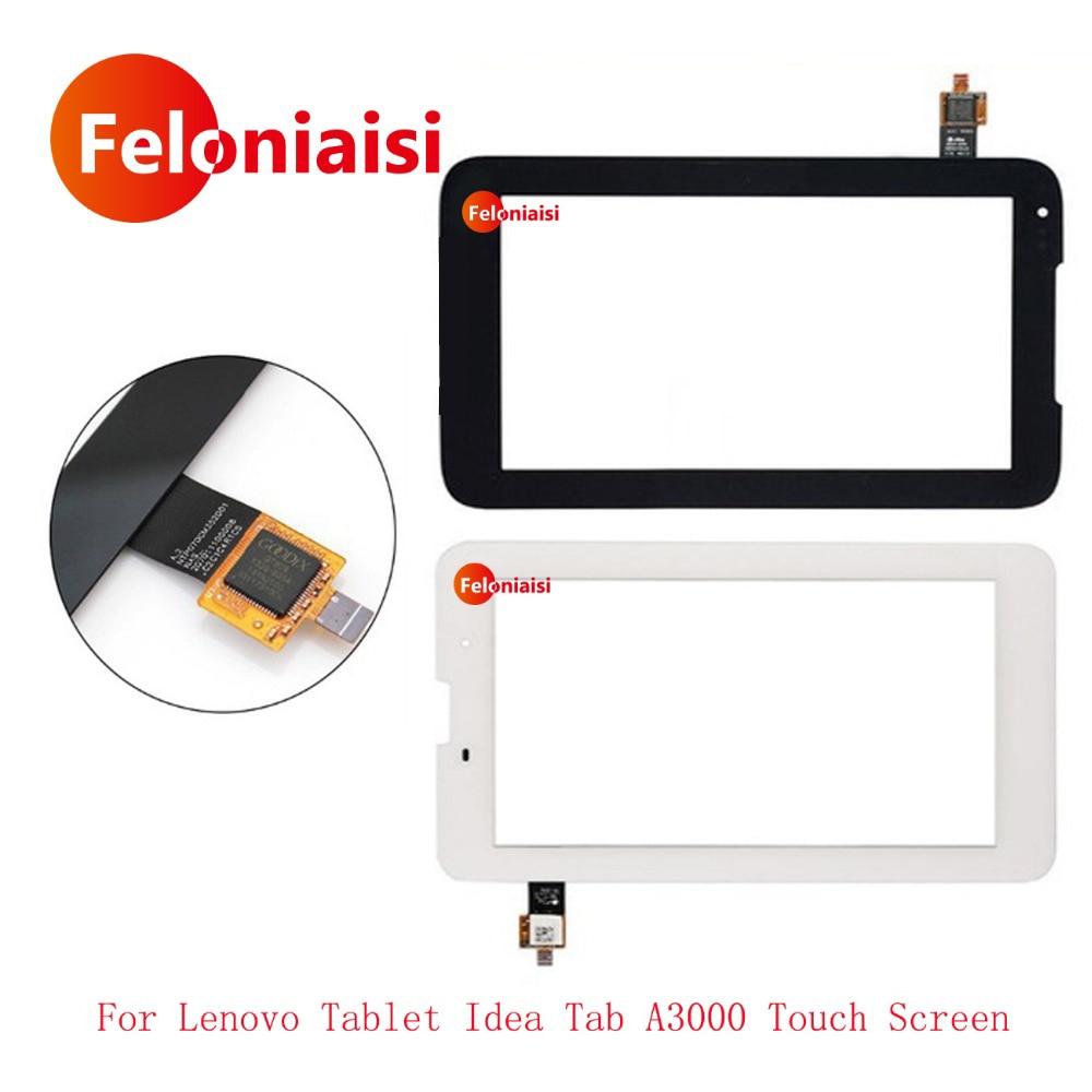 How To Repair Lenovo Tablet Screen Lenovo Tablet FIX TAB2