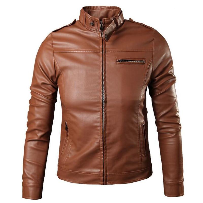 Best Italian Leather Jackets - Best Jacket 2017