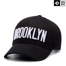 2018 Hot style lettre Broderie Flexion ainsi que le cap en jachère Baseball  Cap casquette Hip Hop chapeau pour hommes et femmes 72a794a0ebbe