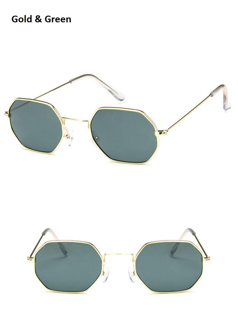 HTB17gV1SpXXXXbcXXXXq6xXFXXXD - ZBHwish 2017 Square Sunglasses Women men Retro Fashion Rose Gold Sun glasses Brand  Transparent  glasses ladies Sunglasses Women