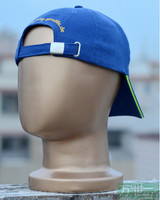 Free Shipping!!Best Quality Men Head Mannequin New Arrival Fashionable For Display Glass & Earphone Manufacturer In China
