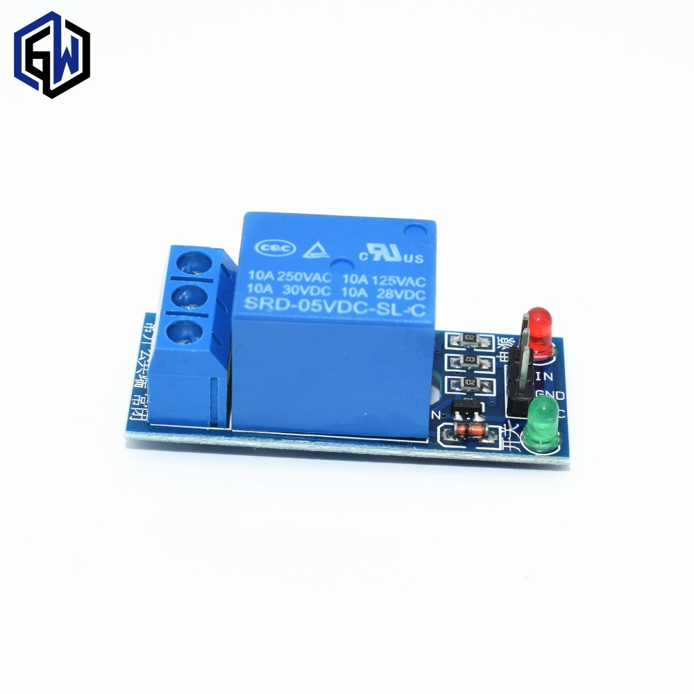 top 8 most popular arm board mcu brands and get free