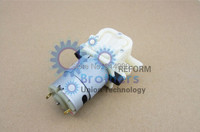 NEW Upgrade Water Pump 12v 600L H 1 6AMP Diaphragm Pump Strong Pump Power Supply Free