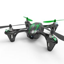 Top Selling X6 FY310B Drones **KAINISI Original** 6-axis 4CH 2.4G RC Quadcopter HD Camera Helicopter VS Hubsan X4 H107c H107L