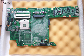 DAKL6MB16G0 11811013285 Fit For Lenovo Z470 Laptop Motherboard perfect item