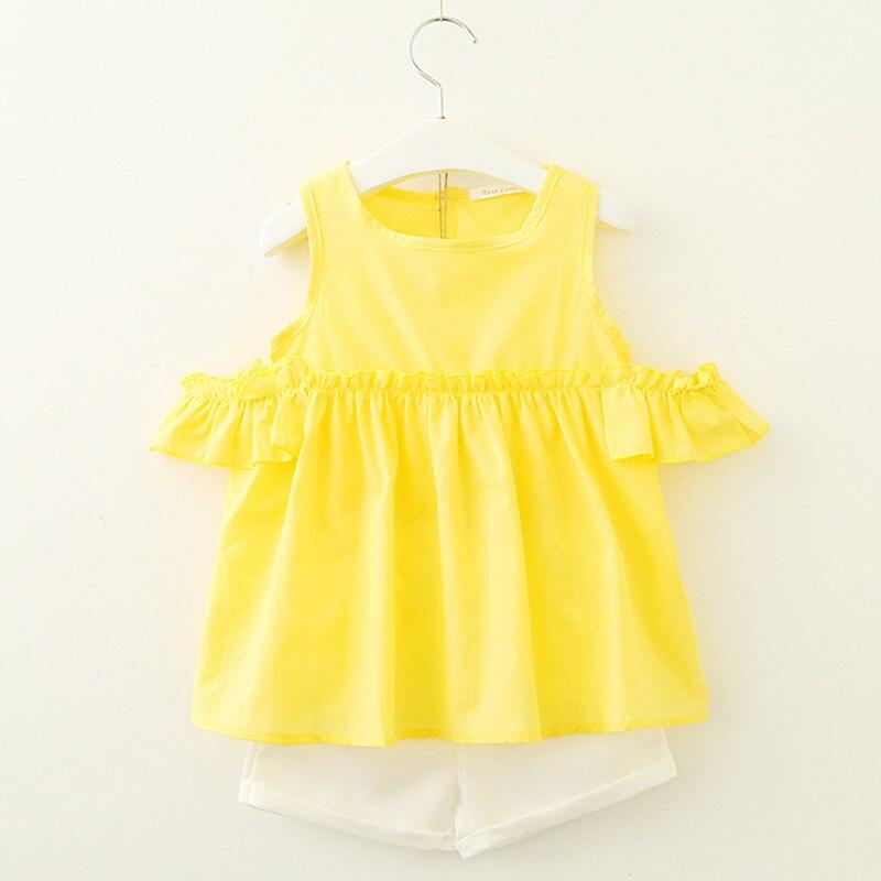 AW247 yellow