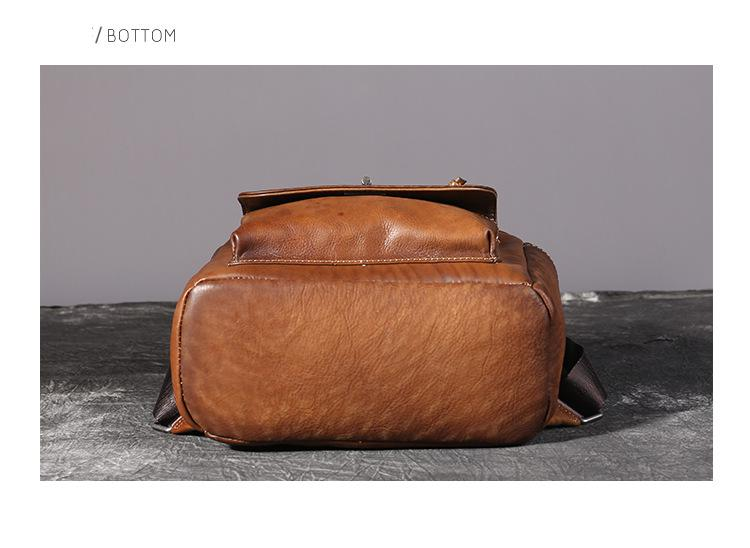 ferrolho arcuate alça de ombro vintage bolso