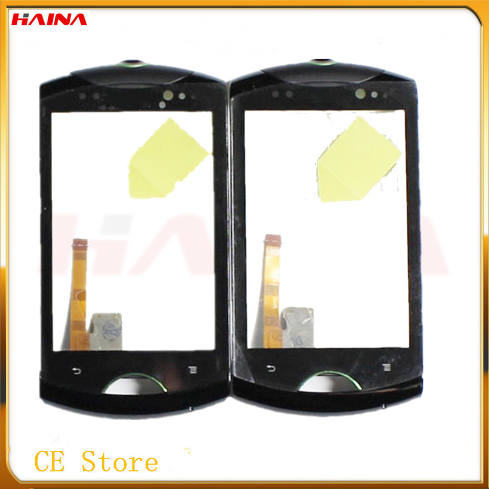 100% original 100% tested New Phone Touch Panel wt19 wt 19 Touch + frame touch Digitizer Touchscreen Sensor+3mtape100% original 100% tested New Phone Touch Panel wt19 wt 19 Touch + frame touch Digitizer Touchscreen Sensor+3mtape