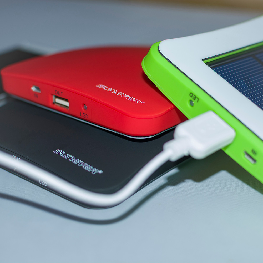 solar charger (5)