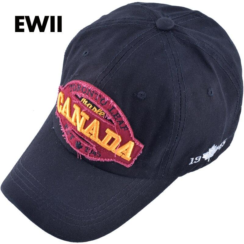 Prix pour Unisexe casquette de baseball hommes snapback équipée chapeaux pour hommes hip hop chapeau gorras hombre femmes casual casquettes de camionneur os casquette