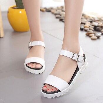 Summer Women Sandal