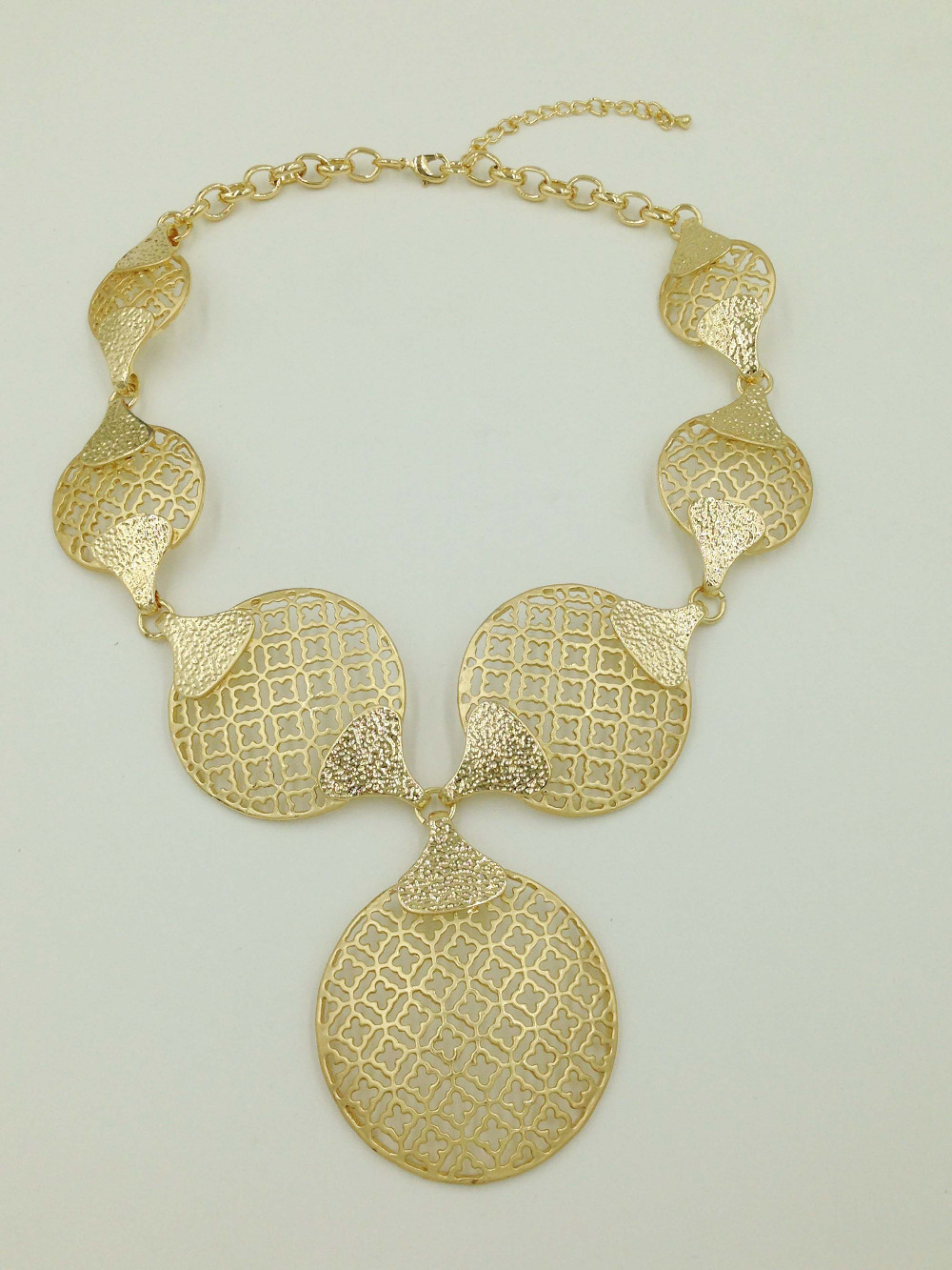 Fantastic Wired Up Jewelry Dubai Ideas - Simple Wiring Diagram ...