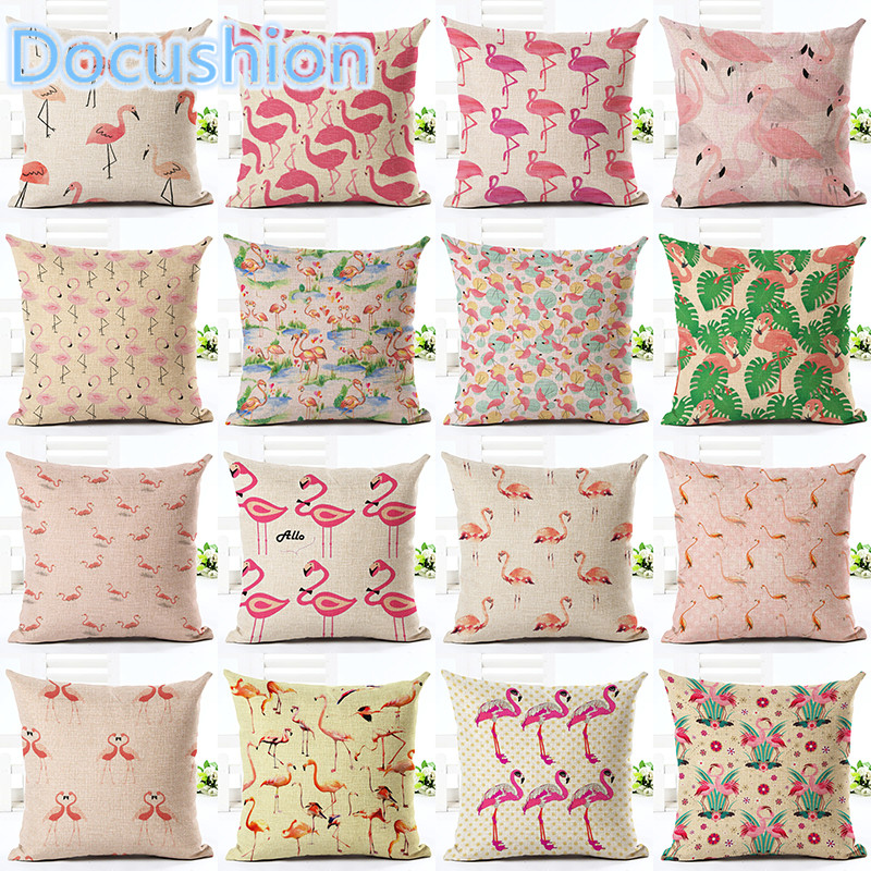 Online Get Cheap Cushion Covers Online Aliexpresscom Alibaba Group