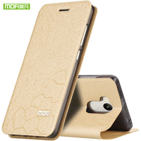 MOFI For Xiaomi Redmi 4 Pro Prime Case 5 0 Inch Xiaomi Redmi 4 Flip PU