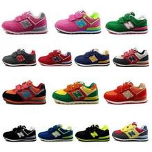 Высокое качество Обувь подарки для детей подарок на день рождения