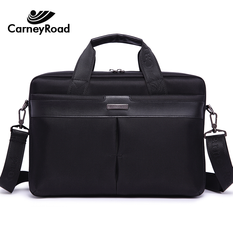 Commercial new fashion man bag computer male briefcase handbag, men shoulder bag noregon jpro commercial fleet diagnostics 2017v1 keygen activator install more computer