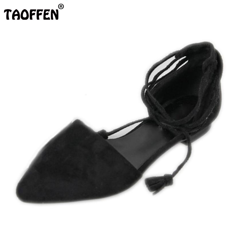 Women Ankle Strap Flat Sandals Brand Pointed Toe Sexy Fashion Dress Leisure Ladies Sandalias Footwear Shoes size 32-47 PA00663 introduction to chemical engineering analysis