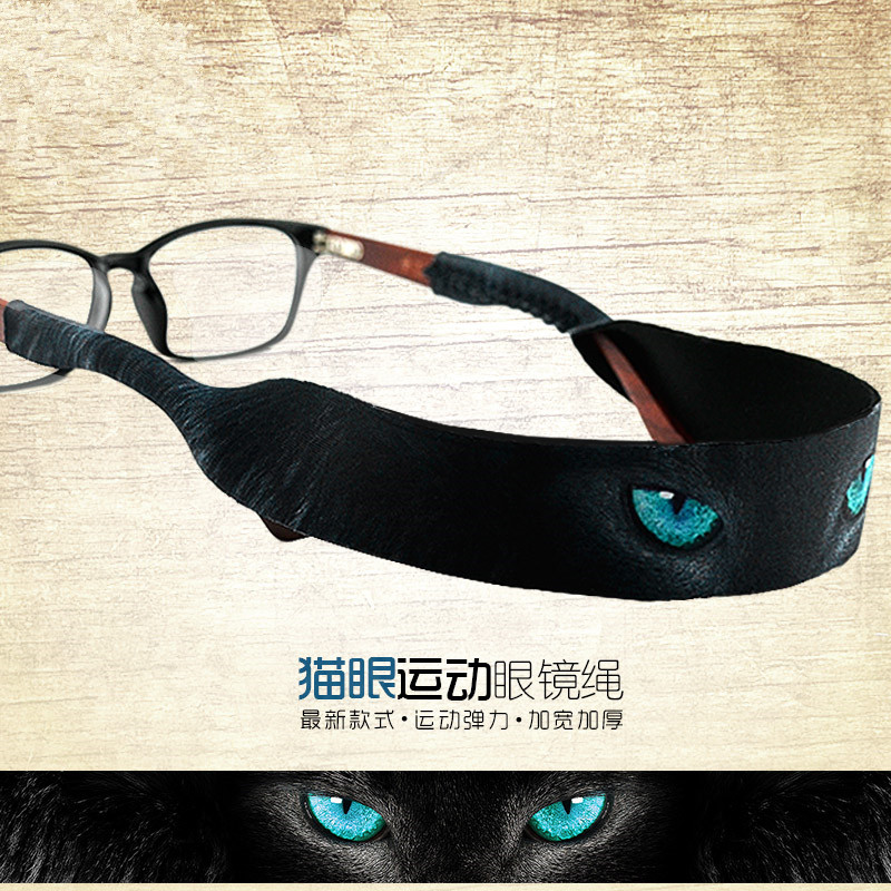 cool sports sunglasses  Aliexpress.com : Buy Mens Fashion Cool Cat Eyes Outdoor Sports ...