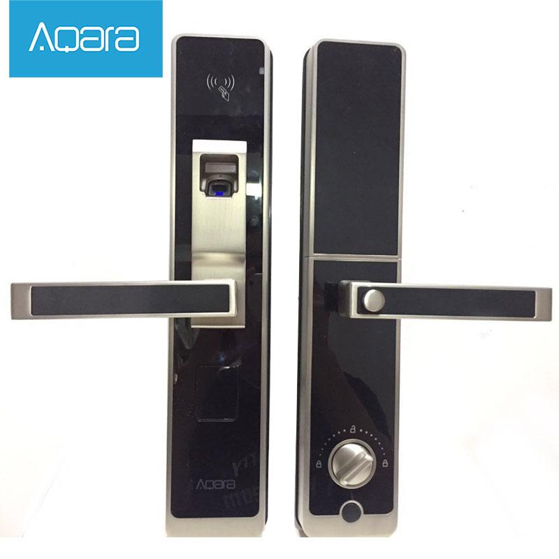 Xiaomi-Aqara-alarm-system-august-smart-zigbee