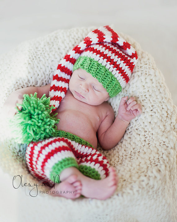 Download PDF crochet pattern s021 and shorts, Baby Christmas outfit-in Hats  & Caps from Mother & Kids on Aliexpress.com | Alibaba Group - Download PDF Crochet Pattern S021 And Shorts, Baby Christmas Outfit