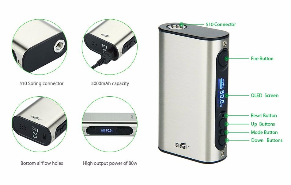 iPower-80W+LYCHE-RBA-_04