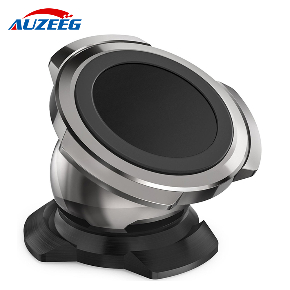 Magnetic Phone Holder for Car Dashboard Car Phone Mount with Super Strong Magnet Phone Holder For iphone/Samsung/Xiaomi/tablet