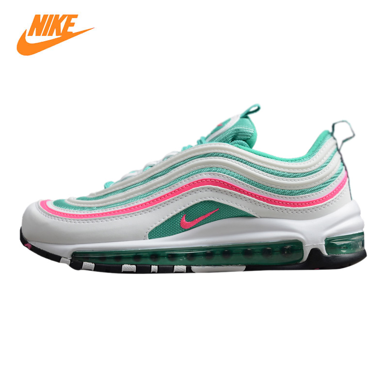 new concept 3cfaa b6c36 release date air max 97 womens silver bullet mold 267d8 b6a71