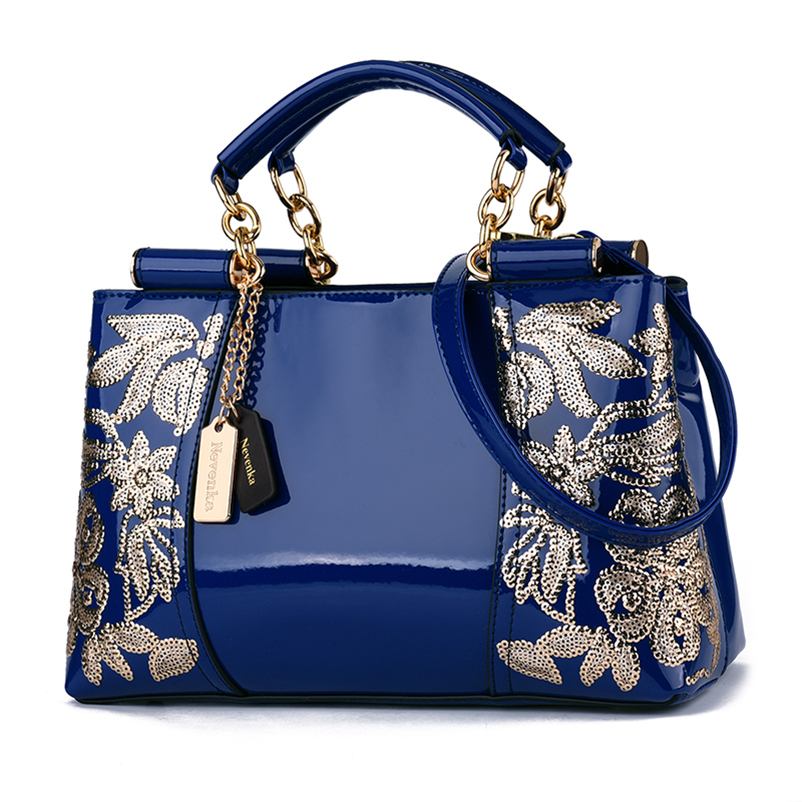 Nevenka Women Evening Handbag Female Leather Shoulder Bags Ladies Embroidered Evening Bag Luxury Handbags for Women08