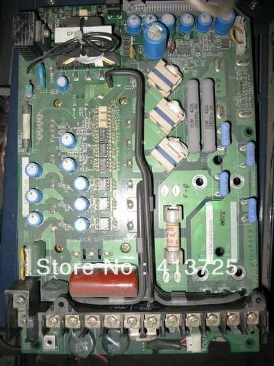 Inverter Yaskawa F7 drive Board power supply Board/5.5kW-7.5kW driver Board. inverter yaskawa f7 drive board power supply board 5 5kw 7 5kw driver board