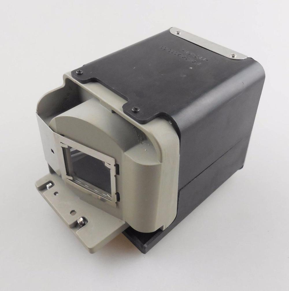 все цены на RLC-050 / RLC050  Replacement Projector Lamp with Housing  for  VIEWSONIC PJD5112 / PJD6211 / PJD6221 / PJD6212 онлайн