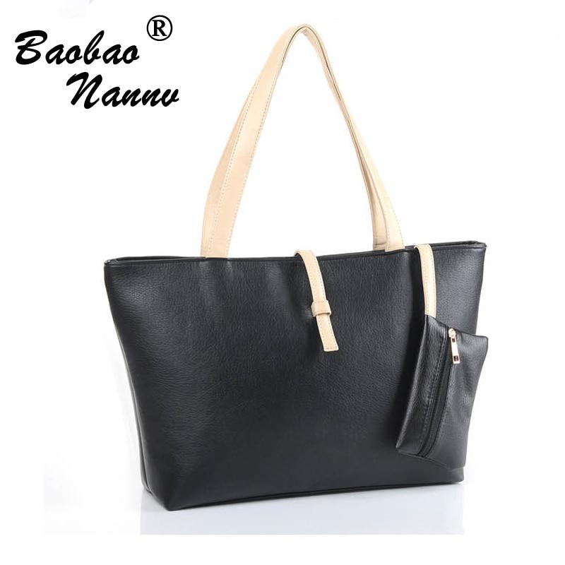 Women Brand Designer Soft PU Leather Handbag Ladies Small Pillow Shoulder Bag Female Crossbody Bags Sac Femme Bags with Wallet