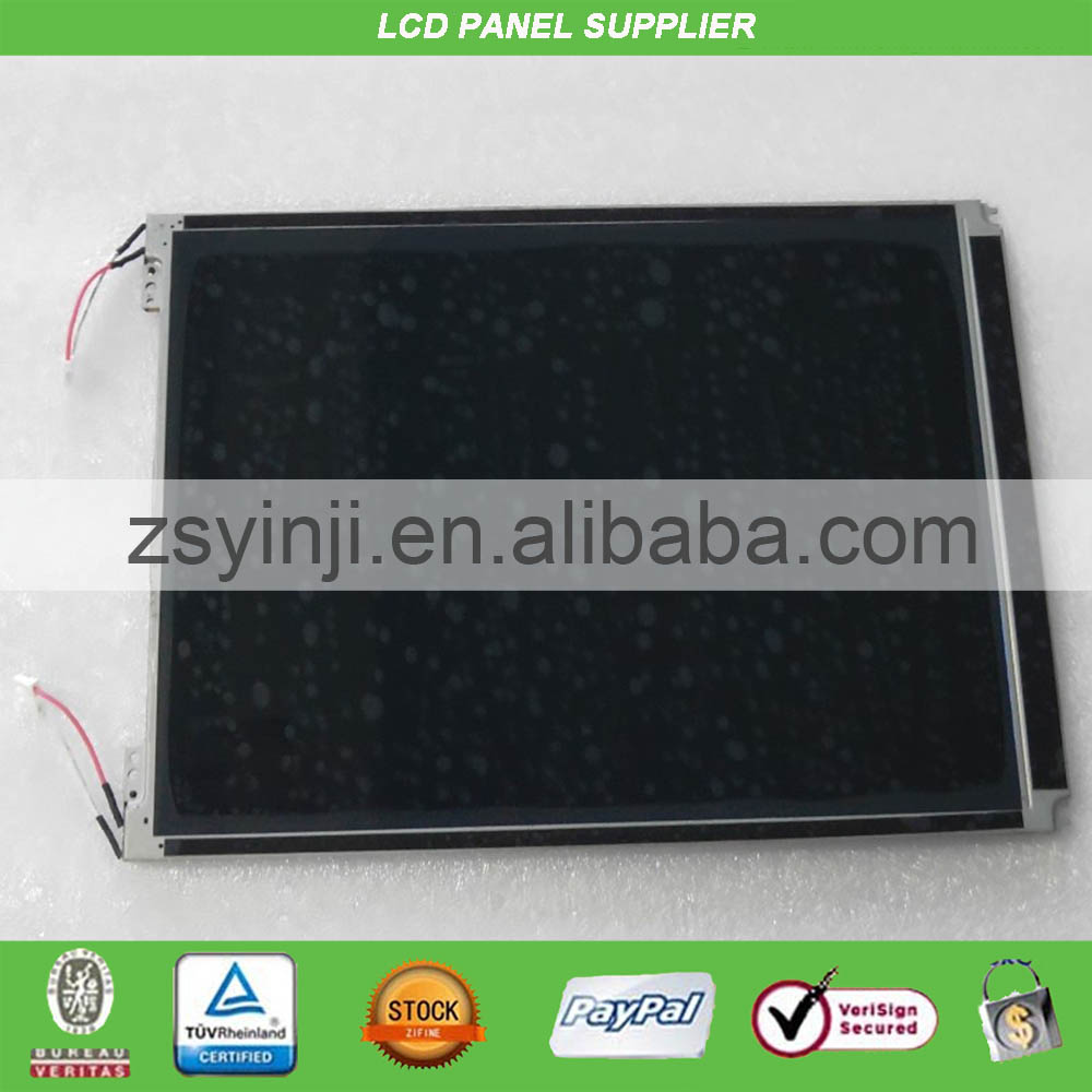 12.1inch 800*600 lcd display panel LM12S4912.1inch 800*600 lcd display panel LM12S49