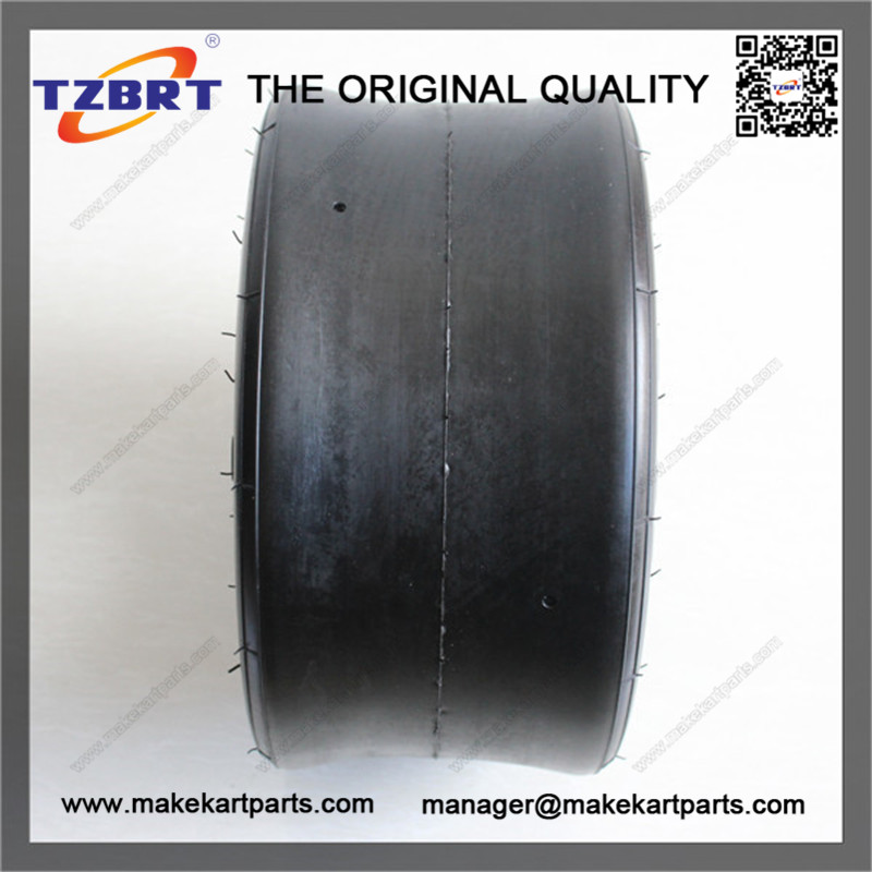 kart tire for 1160 5 go kart tire sizes garden cart tires