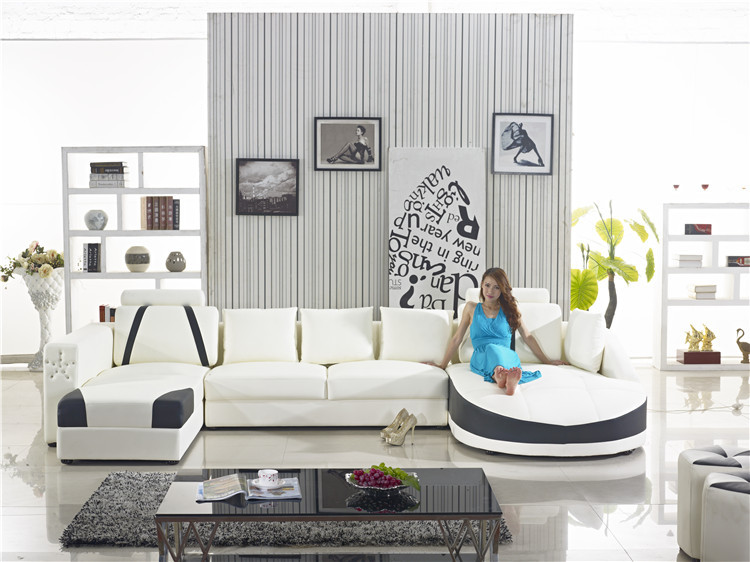 New Couch Designs compare prices on furniture leather couch- online shopping/buy low