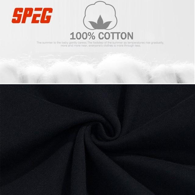 ALIEN EIGHTEES Vaporwave Alien Covenant T Shirt Alien vs Predator 100% Cotton Tees Short Sleeves T-Shirt Designs Men Plus Size 3