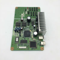 PRINTER MAIN BAORD C651MAIN FOR EPSON PX-G5100 PX-G5000 PX-5500
